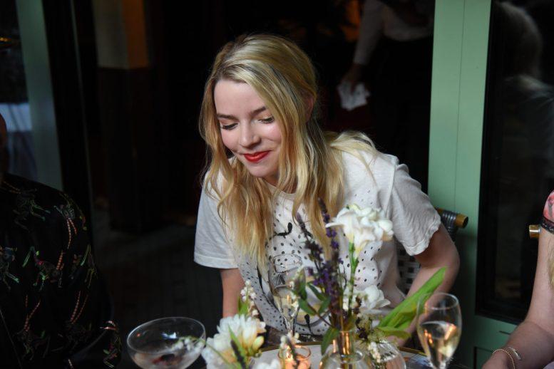 DIOR_CRUISE 2019_WELCOME DINNER_© Elise Toidé (34)