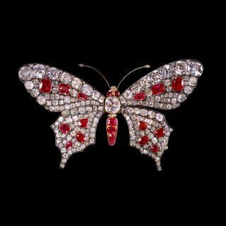 GemGeneve - Antique jewellery