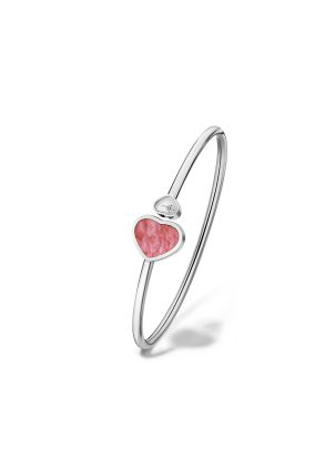 Happy_Hearts_Collection_bangle_857482-1710-jpg_16330
