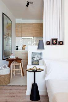 La Cantine 105 Ibiza Chambres 2016 ©Yann Deret-2908