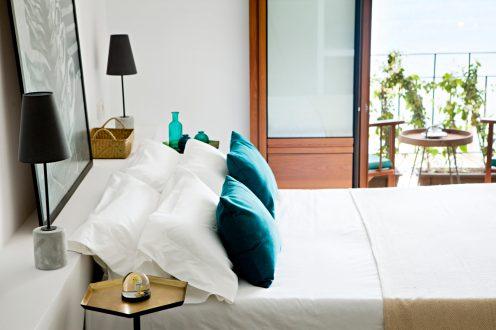 La Cantine 105 Ibiza Chambres 2016 ©Yann Deret-3597