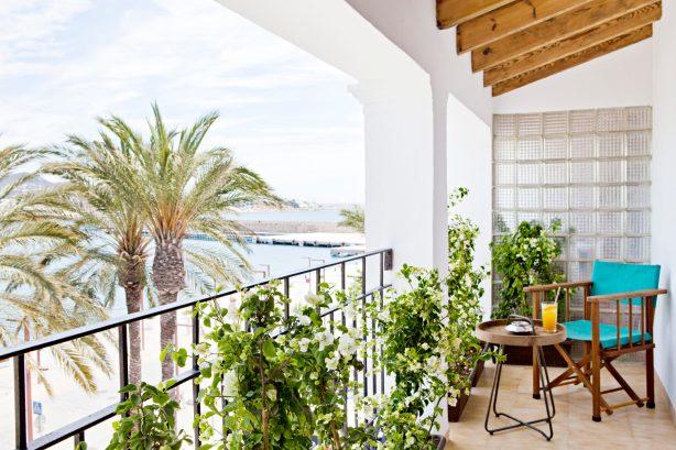 La Cantine 105 Ibiza Chambres 2016 ©Yann Deret-3707