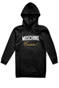 MoschinoPrintemps_153