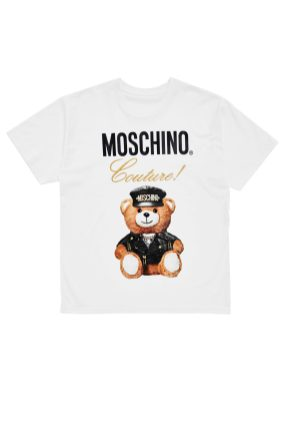 MoschinoPrintemps_167