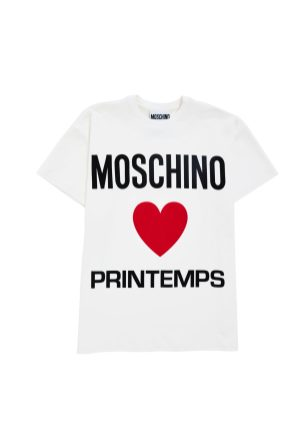 MoschinoPrintemps_169