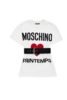 MoschinoPrintemps_174