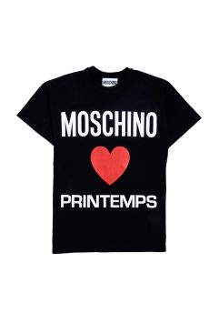 MoschinoPrintemps_218