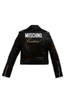 MoschinoPrintemps_254