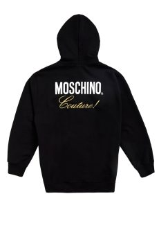 MoschinoPrintemps_297