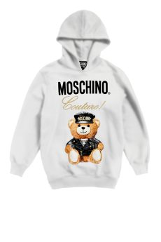 MoschinoPrintemps_301 2