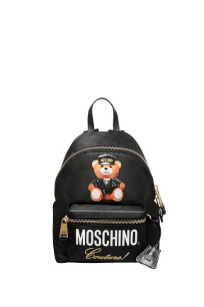 MoschinoPrintemps__052