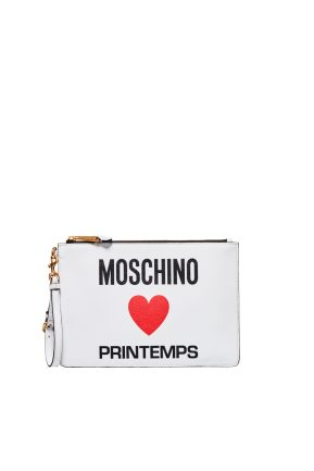 MoschinoPrintemps__079