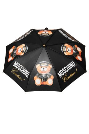 MoschinoPrintemps__088
