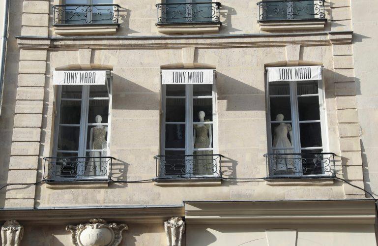 Tony-Ward-Paris-Showrom-Interiors-01