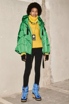 fswmi04-moncler-21--highres
