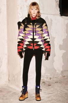 fswmi04-moncler-42--highres