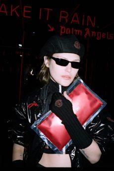 fswmi04fr-palm-angels-28--highres
