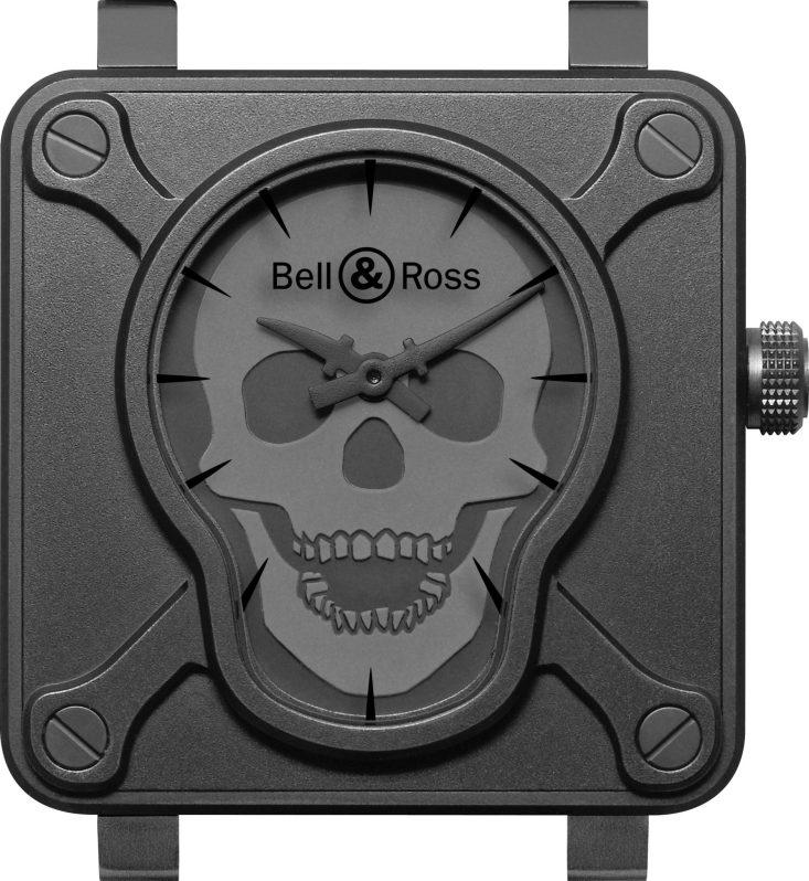 BR-01-Skull-case.png