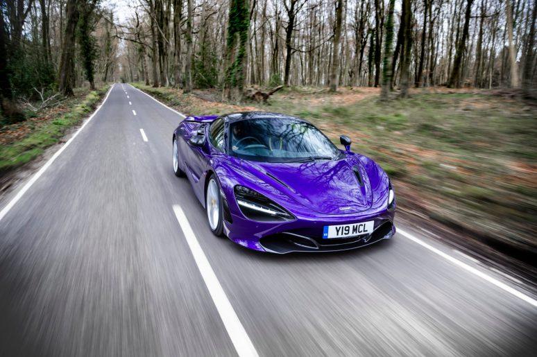 Large-9166-McLaren720S