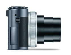 Leica C-Lux_midnight-blue_right
