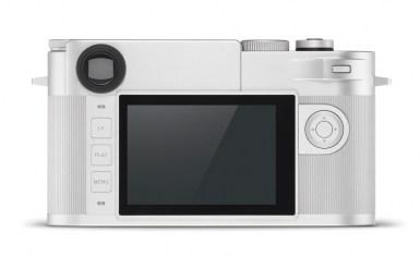 Leica M10 Edition Zagato_BACK_RGB