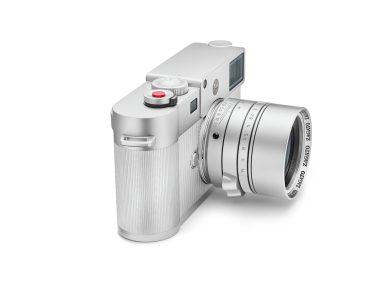 Leica_M10 Edition Zagato_1_RGB