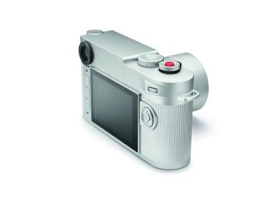 Leica_M10 Edition Zagato_2_CMYK