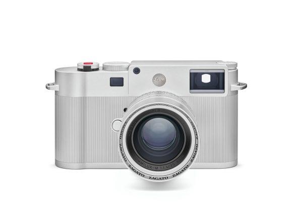 Leica_M10 Edition Zagato_3_RGB