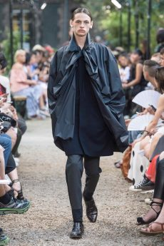 Y-Project_SS19_Look_10
