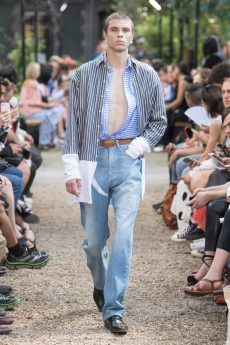 Y-Project_SS19_Look_22