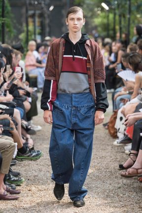 Y-Project_SS19_Look_26