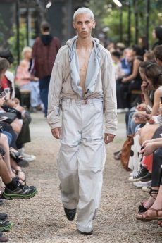 Y-Project_SS19_Look_29