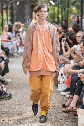 Y-Project_SS19_Look_36