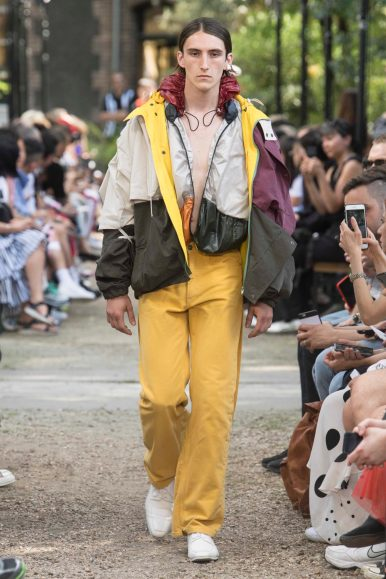 Y-Project_SS19_Look_37