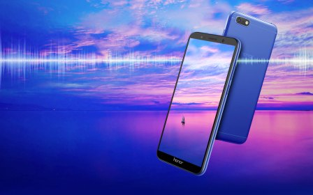 honor7s-feature1-pc