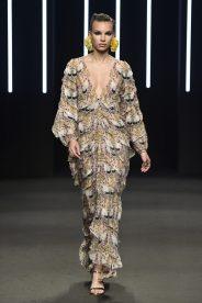 002_Kristy-Sparow_Yumi-Katsura_Haute-Couture-FW18-19