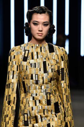 009_Kristy Sparow_Yumi Katsura_Haute Couture FW18-19