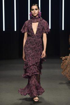 018_Kristy-Sparow_Yumi-Katsura_Haute-Couture-FW18-19