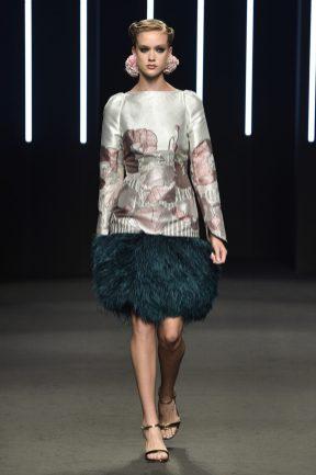 024_Kristy-Sparow_Yumi-Katsura_Haute-Couture-FW18-19