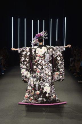 034_Kristy-Sparow_Yumi-Katsura_Haute-Couture-FW18-19