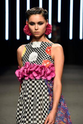 037_Kristy Sparow_Yumi Katsura_Haute Couture FW18-19