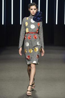 039_Kristy-Sparow_Yumi-Katsura_Haute-Couture-FW18-19