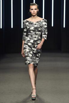 041_Kristy-Sparow_Yumi-Katsura_Haute-Couture-FW18-19