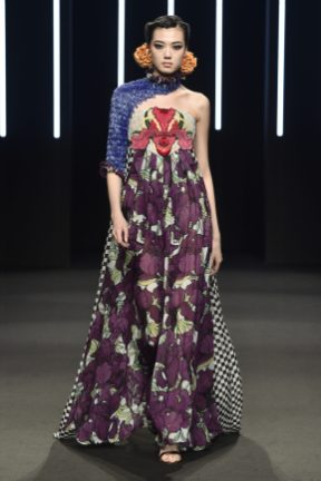 045_Kristy-Sparow_Yumi-Katsura_Haute-Couture-FW18-19