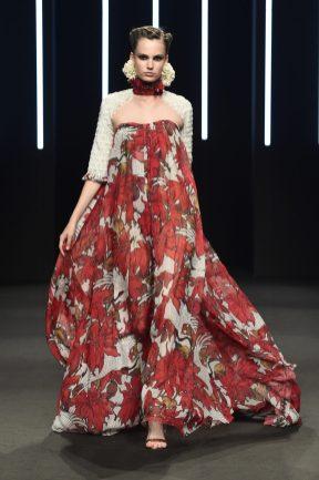 055_Kristy-Sparow_Yumi-Katsura_Haute-Couture-FW18-19