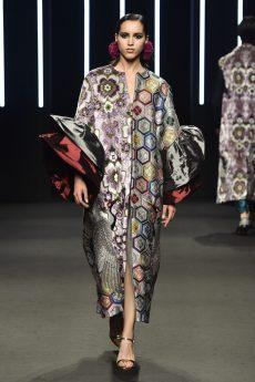 060_Kristy-Sparow_Yumi-Katsura_Haute-Couture-FW18-19