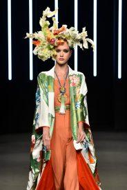 071_Kristy Sparow_Yumi Katsura_Haute Couture FW18-19