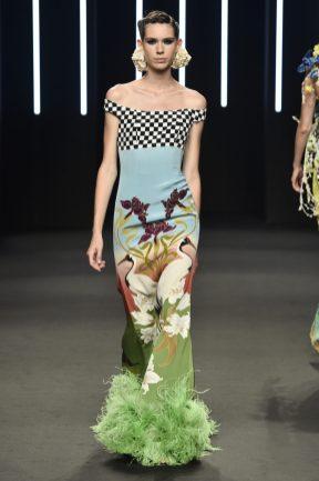 076_Kristy-Sparow_Yumi-Katsura_Haute-Couture-FW18-19