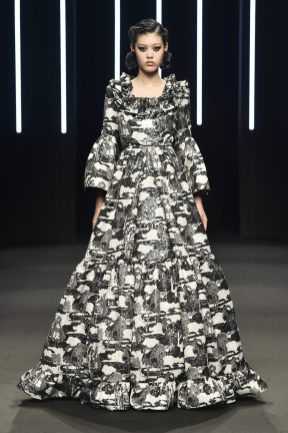 085_Kristy-Sparow_Yumi-Katsura_Haute-Couture-FW18-19