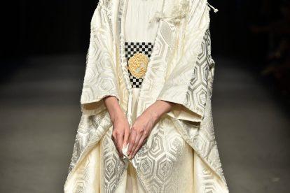 092_Kristy Sparow_Yumi Katsura_Haute Couture FW18-19